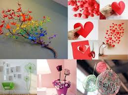 ideas for and easy diy room decor