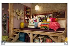 get teddy duncan s bedroom. good luck charlie, teddy duncan\u0027s room. get duncan s bedroom n
