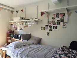 An entry from Interiors, yum! Cool Dorm ...