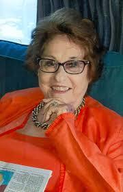 Barbara Carpenter Obituary - Little Rock, AR