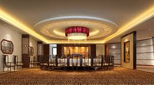 Popular Ceiling Design Ideas Industry Standard Design Plus Interior Ceiling  Design in Ceiling Designs