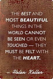 Quotes About Life Being Beautiful