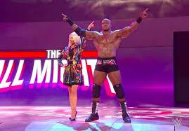 Wwe Raw Results News Video Amp Photos Wwe Raw Tonight At