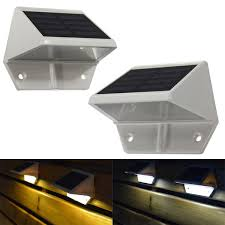 eco friendly lighting fixtures. awesome solar powered wall mounted lights 19 eco friendly ways to light intended for popular lighting fixtures