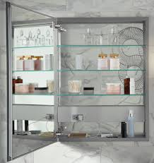 medicine cabinet with outlet. Unique With This Item Is Currently Unavailable For Preorder For Medicine Cabinet With Outlet