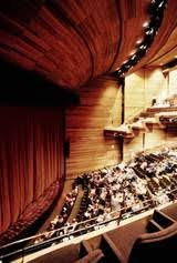 Ted Shawn Theater Seating Chart 57 Best Shaw Festival Theatre Niagara On The Lake Ontario