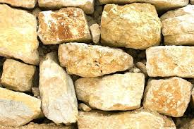 Rock decorating ideas Yard Rock Decorating Ideas Rock Decorating Ideas Ideas Large Size Garden Design With White Rock Landscaping Boulder Rock Decorating Ideas Bradleyrodgersco River Rock Fireplace Decorating Ideas Bradleyrodgersco