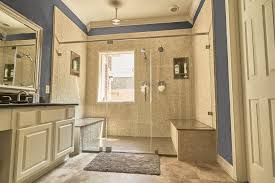 full size of walk in shower bathtub to walk in shower conversion convert bathtub into