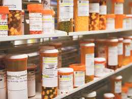 Arrhythmia Drugs List Of Drugs That Treat Arrhythmia