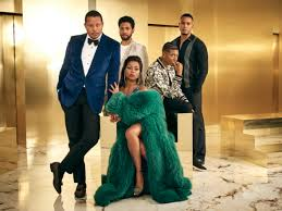 watch empire season 4 episode 1. Contemporary Season The Television Vulture Is Watching The Empire TV Show On FOX Canceled Or  Season 5 To Watch Season 4 Episode 1