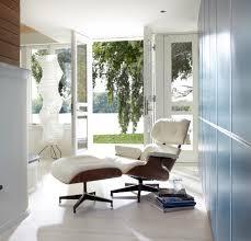 modern lounge chair toro lounge chair chatwin lounge chair lounge