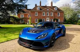 2018 lotus price.  2018 lotus exige cup 380 is a lightened streetlegal track toy on 2018 lotus price
