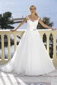 ladybird wedding dresses irish wedding diary