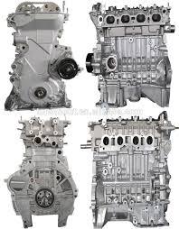 Toyota 1Zz Fe Engine – Idée d'image de voiture