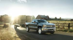 Chevy 3500 Towing Capacity | 2018-2019 Car Release and Reviews