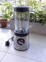Philips pro blender 6, TV & Home Appliances, Kitchen Appliances on Carousell