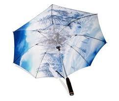fan umbrella. main image fan umbrella l