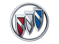 Car Logos, Car Company Logos, List of car logos