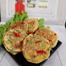 Teman akrab tempe ini disukai oleh mayoritas orang indonesia dari berbagai lapisan. 30 Resep Olahan Telur Sederhana Cocok Untuk Anak Kos Briliofoo