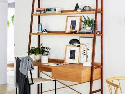 home office decorating ideas. Home Office Decorating Ideas