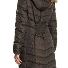 Michael Kors Coat Nordstrom Rack Shop Puffer Down Jacket On Wanelo 71