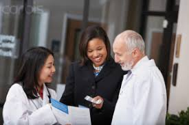 Pharmaceutical Sales Degree How To Become A Pharmaceutical Sales Representative With A Nursing