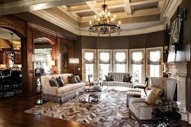 nice living rooms – campagnari.org