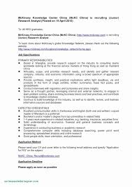 Free Consulting Agreement Template Consulting Contract Template Free
