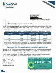 home insurance geico gecko name call geico claims home insurance florida home insurance companies geico