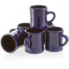 office mugs. Zoom Office Mugs G
