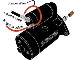 corvette radio wiring diagram images wiring diagram further 87 corvette air conditioning wiring diagram in