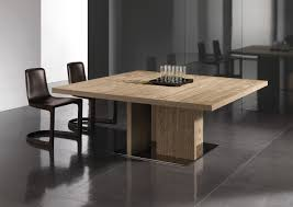 ... Lovely Ideas For Dining Room Decoration Using Minotti Dining Table :  Beautiful Dining Room Decoration Using ...