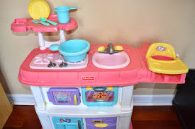 Baby And Kid Stuff For Sale