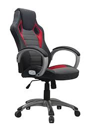 office chair with speakers.  Office X Rocker 0778401 Intended Office Chair With Speakers C
