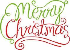 fancy merry christmas clip art words. Fine Merry On Fancy Merry Christmas Clip Art Words E