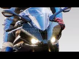 2018 bmw s1000rr hp4. contemporary hp4 nova gerao da bmw s1000rr 2018 and bmw s1000rr hp4 d