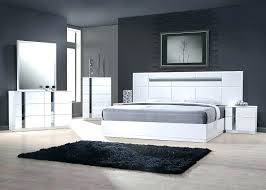 modern bedroom furniture. Fine Modern Modern Contemporary Bedroom Furniture Sets Photo 1 Design Wardrobe Gallery  New York Moder To
