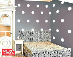 gold wall decals target