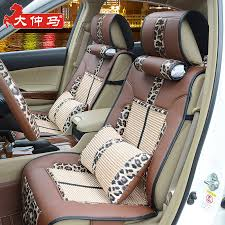 2016 subaru outback seat covers aliexpress com free for subaru forester seat cover
