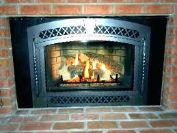 gas fireplace pilot light wont light gas fireplace pilot light won t stay lit gas logs gas fireplace pilot light