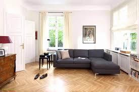 Frisch Wohnzimmer Neu Gestalten Der Schönste Teil Eines Hauses
