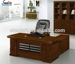 wooden office table. Perfect Table Guangzhou Cheap Price Hot Design Executive Wooden Office Tableoffice Desk Throughout Wooden Office Table E