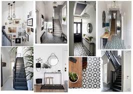 Interior Style: Hallway Inspiration – Style & Substance