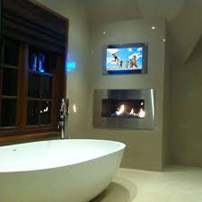 Bathroom TV Mirror TV for Bathroom Bathroom Mirror TV