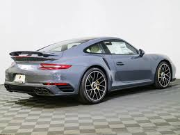 2018 porsche turbo. modren turbo new 2018 porsche 911 turbo s for porsche turbo v