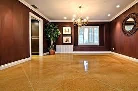 astonishing best tiles design for living room best tiles for living room best tiles design for
