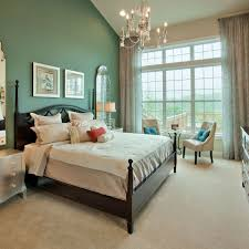 Painting Bedroom Walls Different Colors Rooms With Different Color Walls