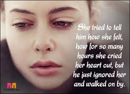 40 Candid Love Rejection Quotes That Will Make You Cry Gorgeous Malayalam Love Pudse Get Lost