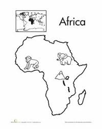 c62bcc8bdd5b2b53cdc930a9c10ebe6d continents worksheets printable worksheets for kids world maps 27 activities for kids on 12 years a slave movie worksheet