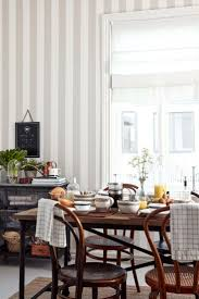 Modern Wallpaper For Kitchen 25 Best Ideas About Kitchen Wallpaper On Pinterest Wallpaper